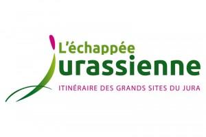Logo-L-echappee-Jurassienne_defaut