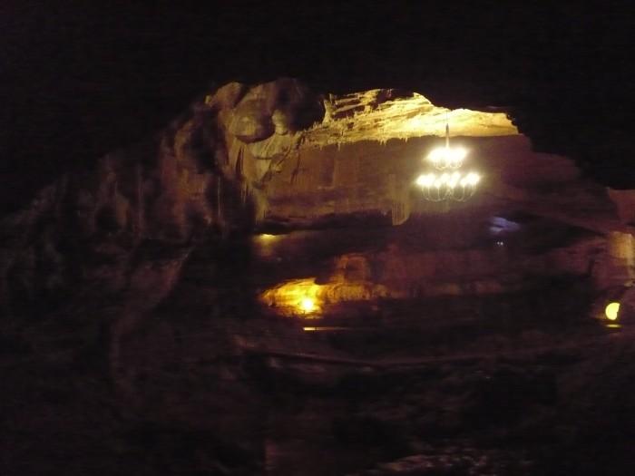 bourg et grottes 044